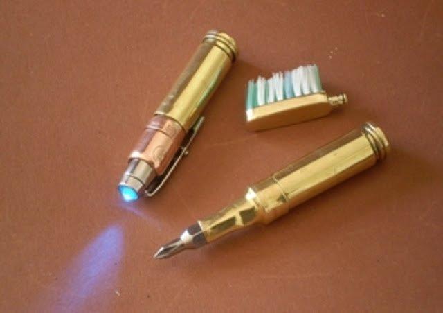 Супер-ручка