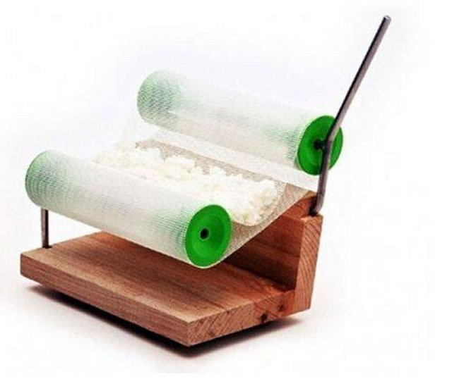 Приспособление для изготовления суши